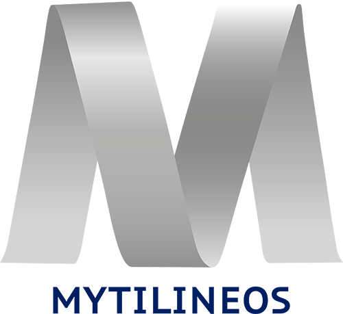 https://www.protergia.gr/sites/all/themes/protergia_bootstrap/images/footer/mytilineos-logo.png
