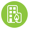 icon_green_business