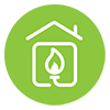 icon_green_home